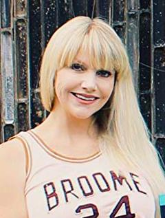 Lillian Pierson image