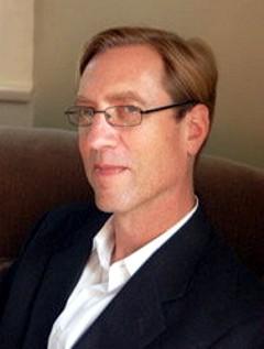 Paul Pierson image