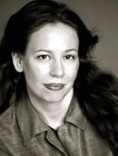 Jena Pincott image