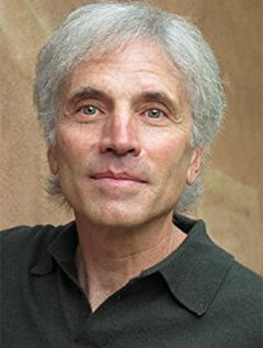 Bill Plotkin, PhD image