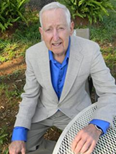 Charles P. Poland, Jr. image
