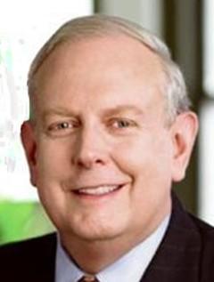 Jonathan D. Pond image