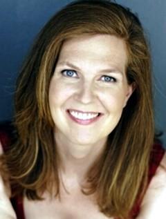 Jessica Porter image