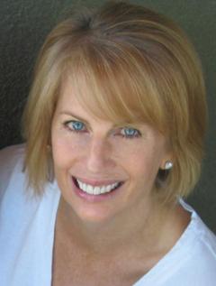 Melanie Potock, MA CC-SLP image