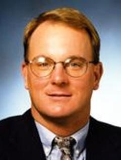 Mike Pressler image