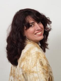 Jennifer Probst image