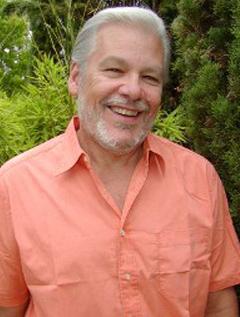 Bill Pronzini image