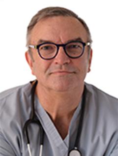 Henry Jay Przybylo, MD image