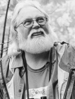 Robert Michael Pyle image