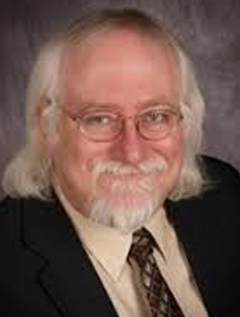 Tom Pyszczynski image