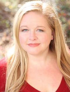Kate Quinn image