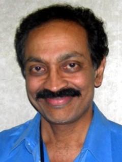 V. S. Ramachandran image