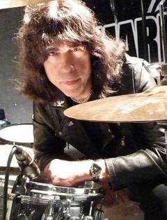 Marky Ramone image