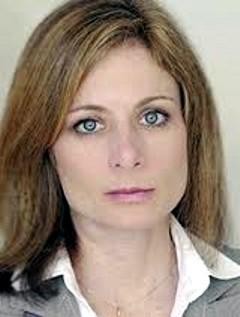 Lisa Randall image