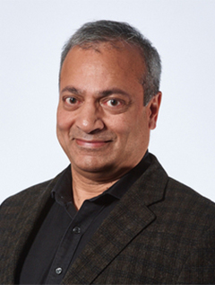 JP Rangaswami image