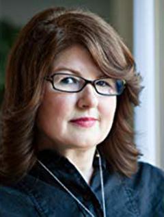 Lynn Raven image