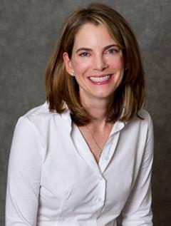 Katherine Reay image