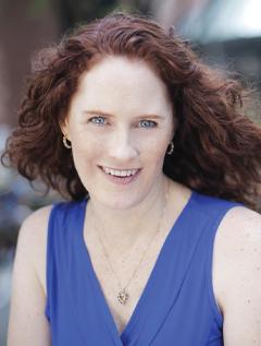 Terri Reed image