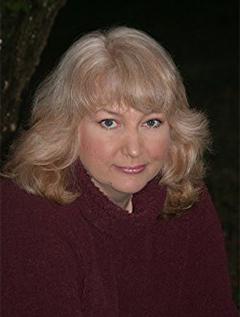 Ruth Reid image