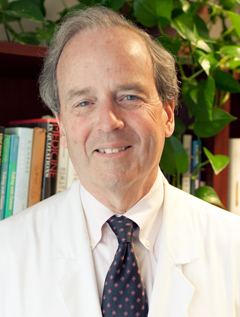 Brendan Reilly, MD image