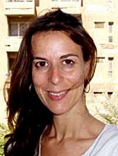 Janet Reitman image