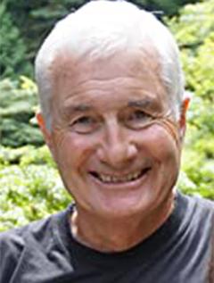 John Rember image