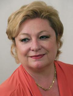 Lisa Marie Rice image