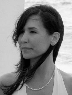 Kim Richardson image