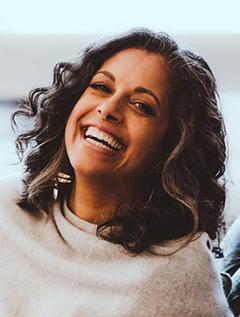 Nicolette Richer image