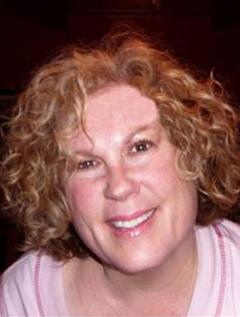 Julie A. Richman image