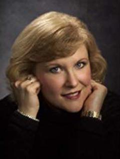 Elizabeth Ridley image