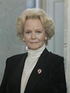 Maria Riva image