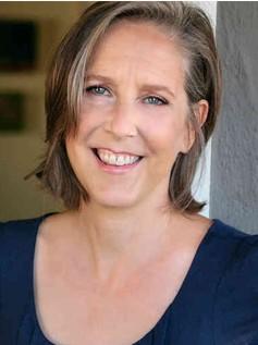 Mary Roach image