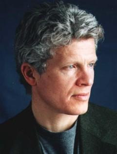 Paul Roberts image