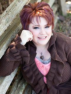 Kristy Robinett image