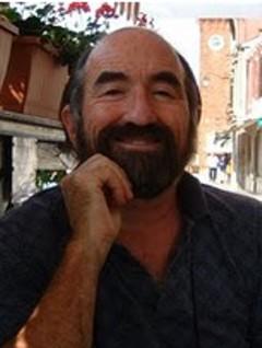 Larry D. Rosen, Ph.D. image