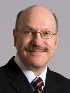Norman E. Rosenthal, M.D. image