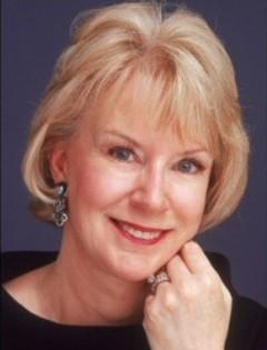 JoAnn Ross image