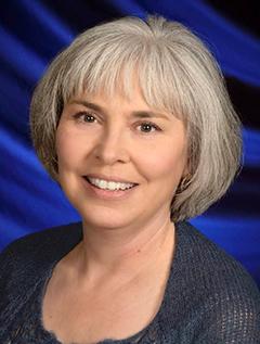 Rosemarie Ross image