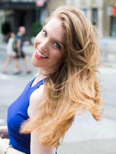 Jessica Pearce Rotondi image