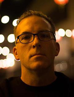 Jim Ruland image