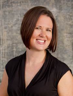 Lauren Runow image
