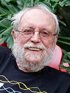 Michael Ruse image