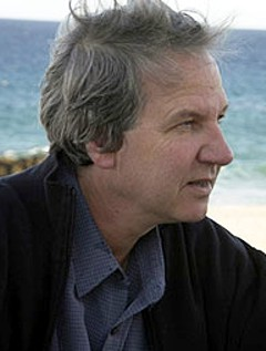 Dick Russell image