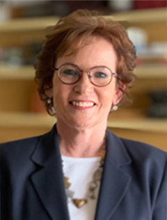 Joan Ryan image