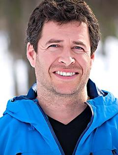 David Sachs image