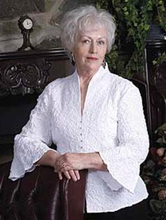 Sharon Sala image