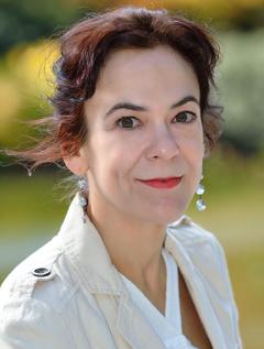 Anastacia Marx de Salcedo image