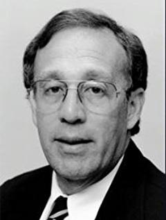 Stanton E. Samenow, PhD image