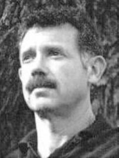 Charles W. Sasser image